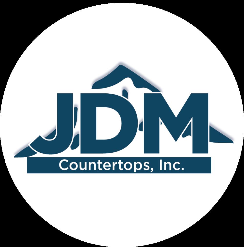 Phoenix, AZ Granite And Quarts Countertops | JDM Countertops