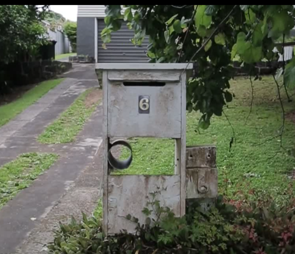 letterbox3.png