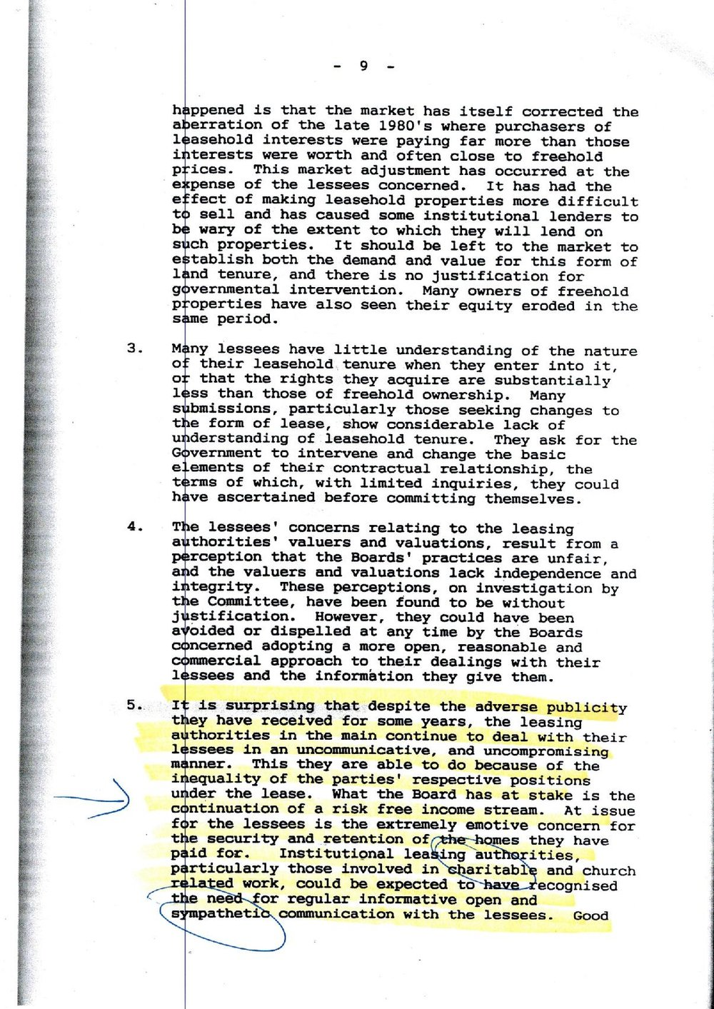 Lusk report extract-page-001 fpeg.jpg
