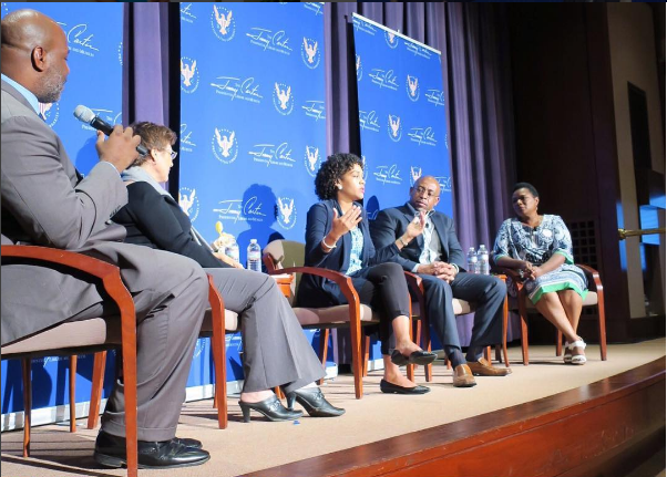 Carter Center Human Rights Panel.png