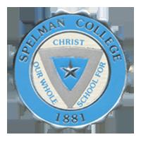 spelman-college-logo.png