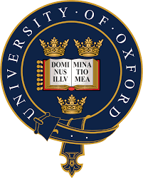 oxford crest.png