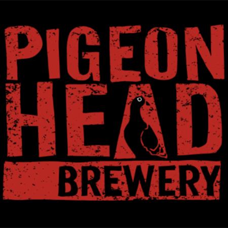 Pigeon Head.png