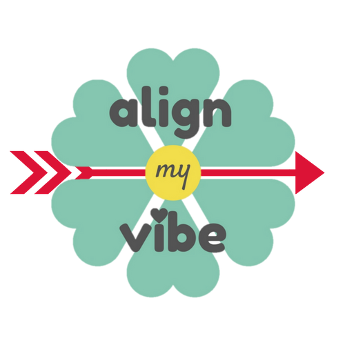 Align My Vibe Trans.png