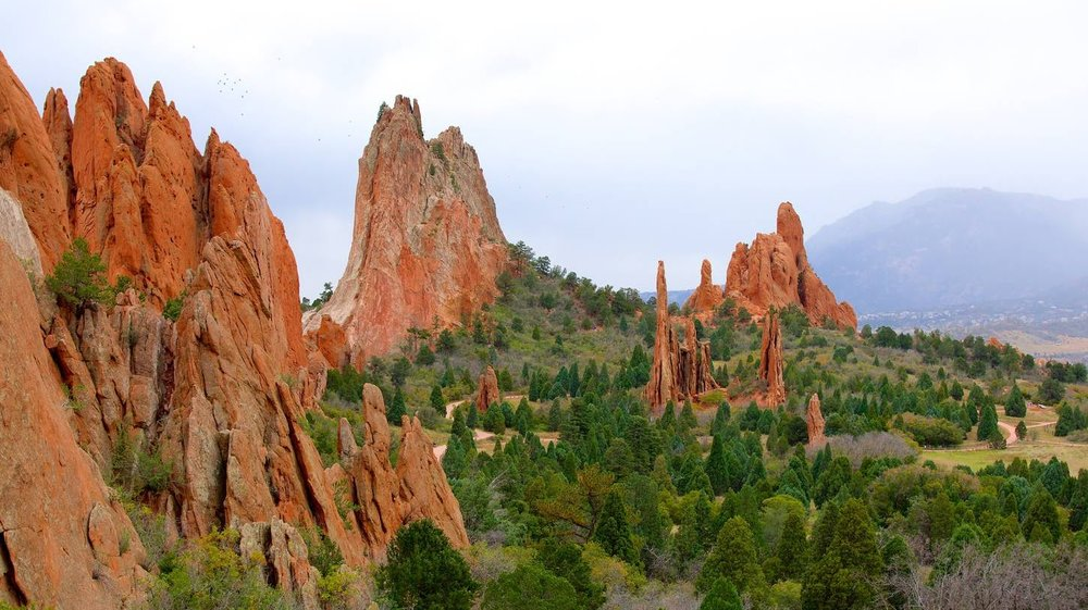 Garden of the Gods picture.jpg
