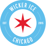 Wicker Ice