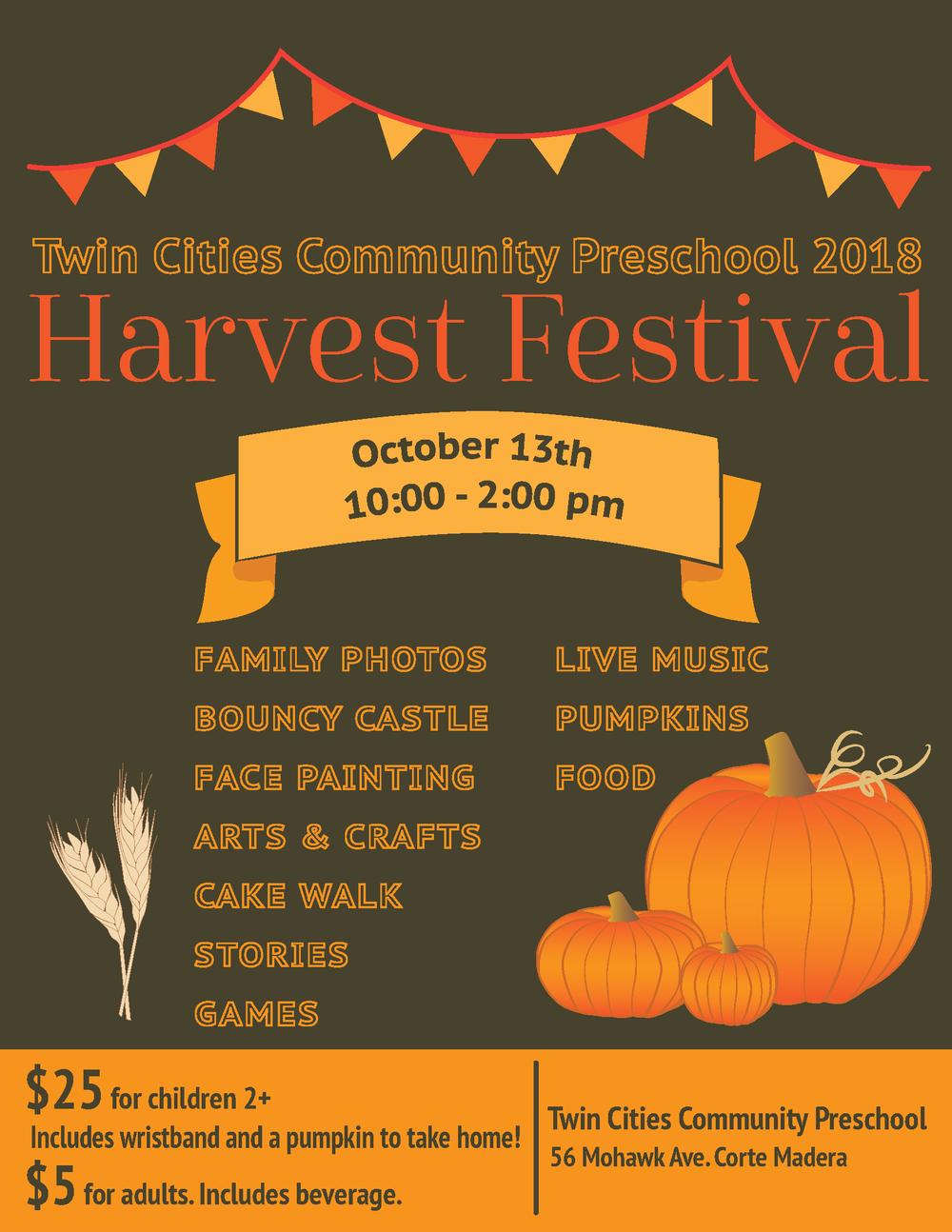 TCCP harvest festival 2018 flyer final.png