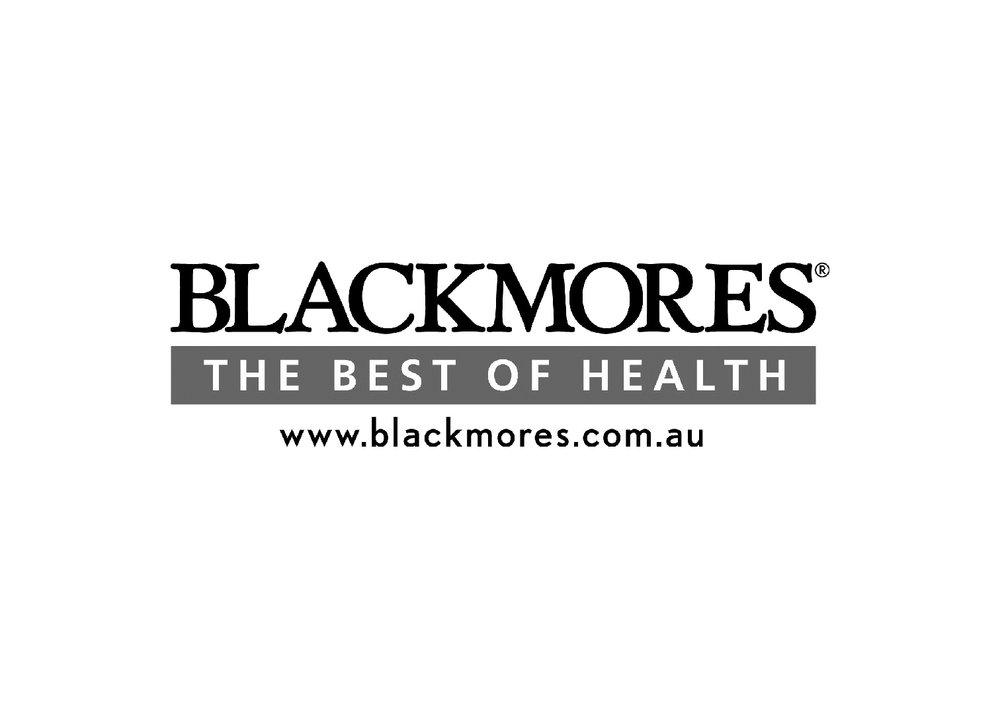 Blackmores-01.jpg
