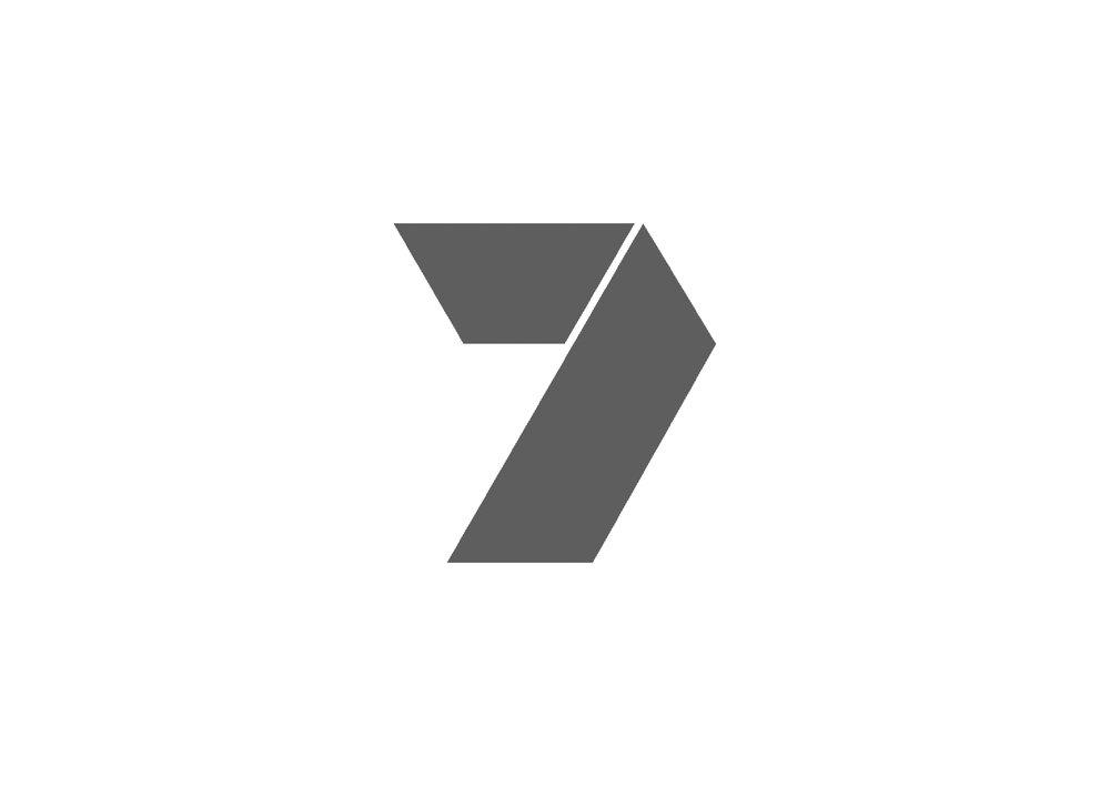 Channel 7-01.jpg