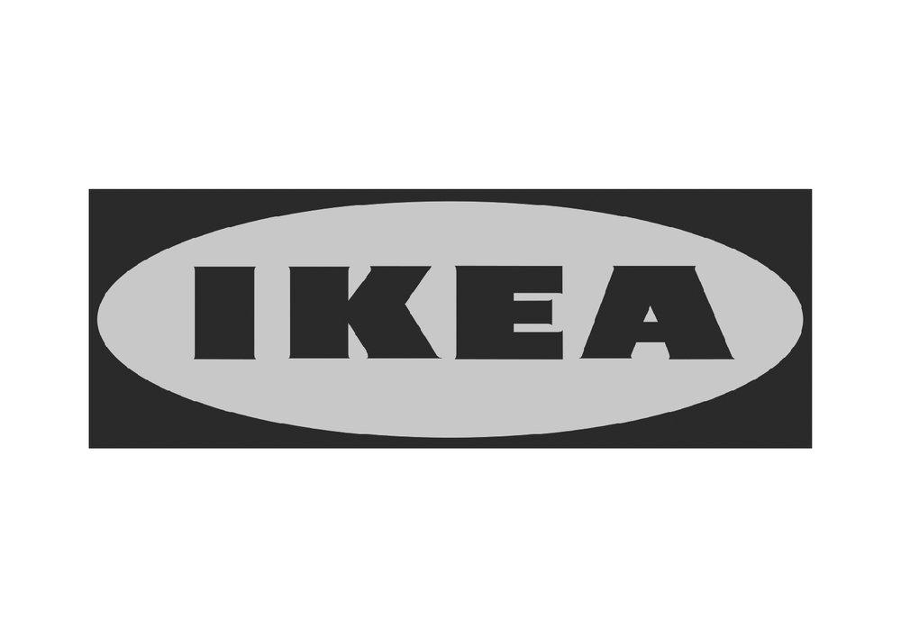 Ikea-01.jpg
