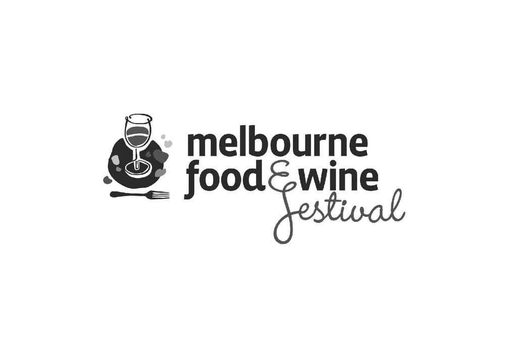 Melbourne Food And Wine-01.jpg