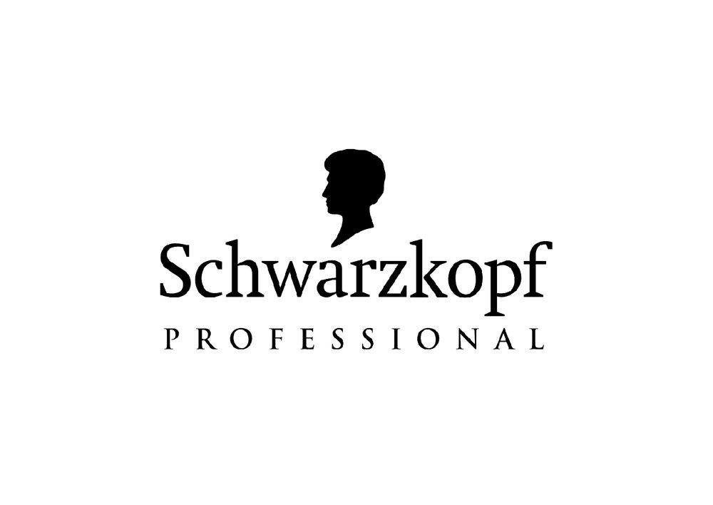 Schwarzkopf-01.jpg