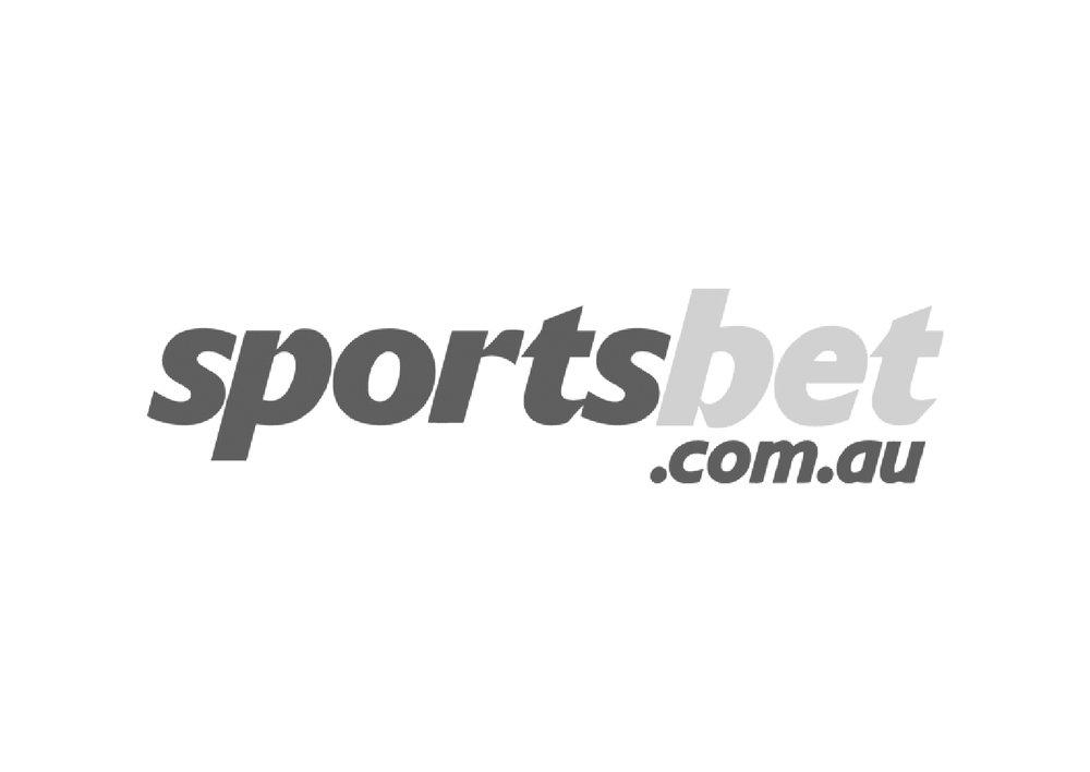 Sportsbet-01.jpg
