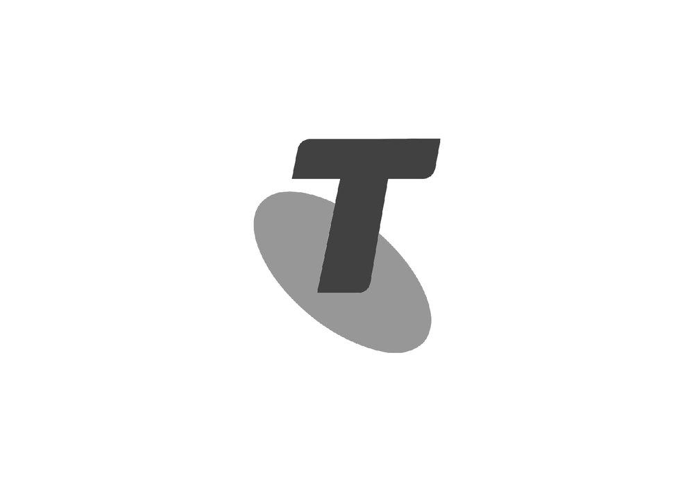 Telstra-01.jpg