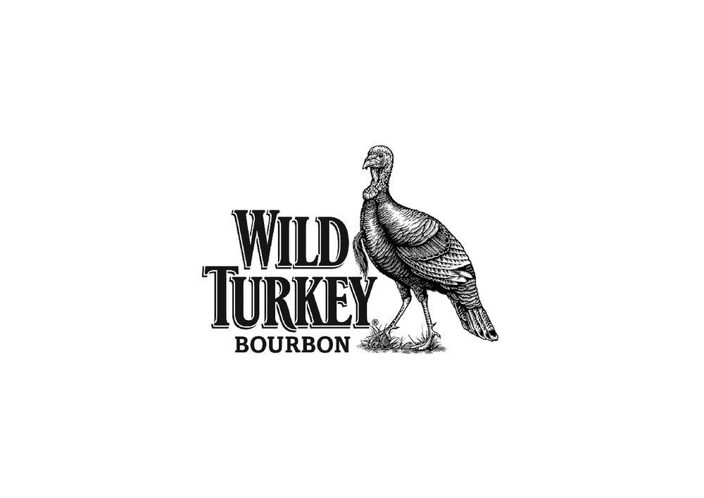 Wild Turkey-01.jpg