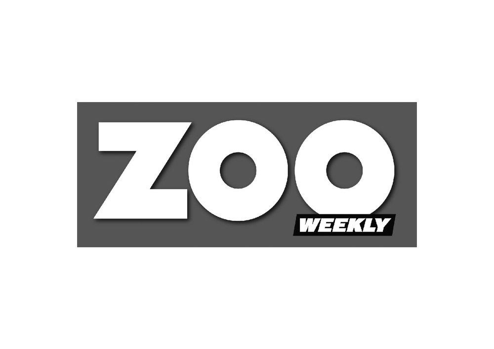 Zoo Weekly-01.jpg
