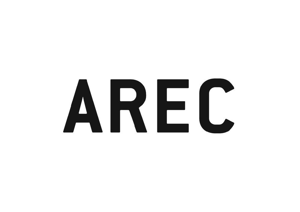 Arec-01.jpg