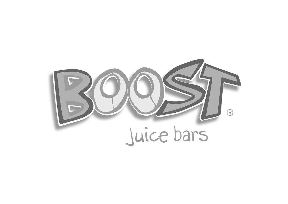 Boost-01.jpg