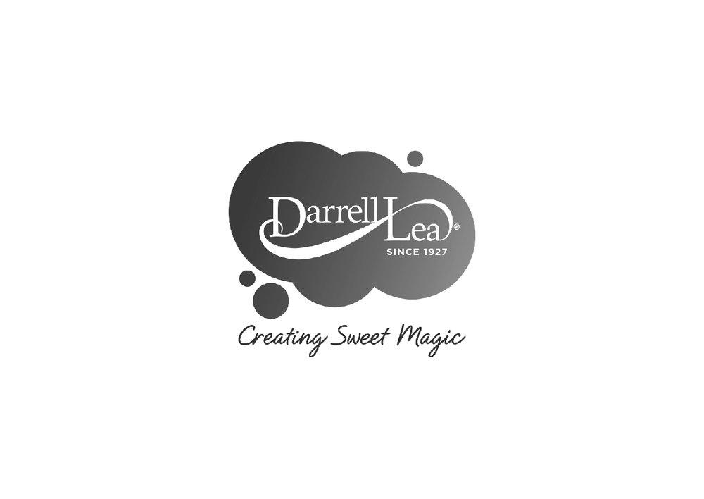 Darrell Lea-01.jpg