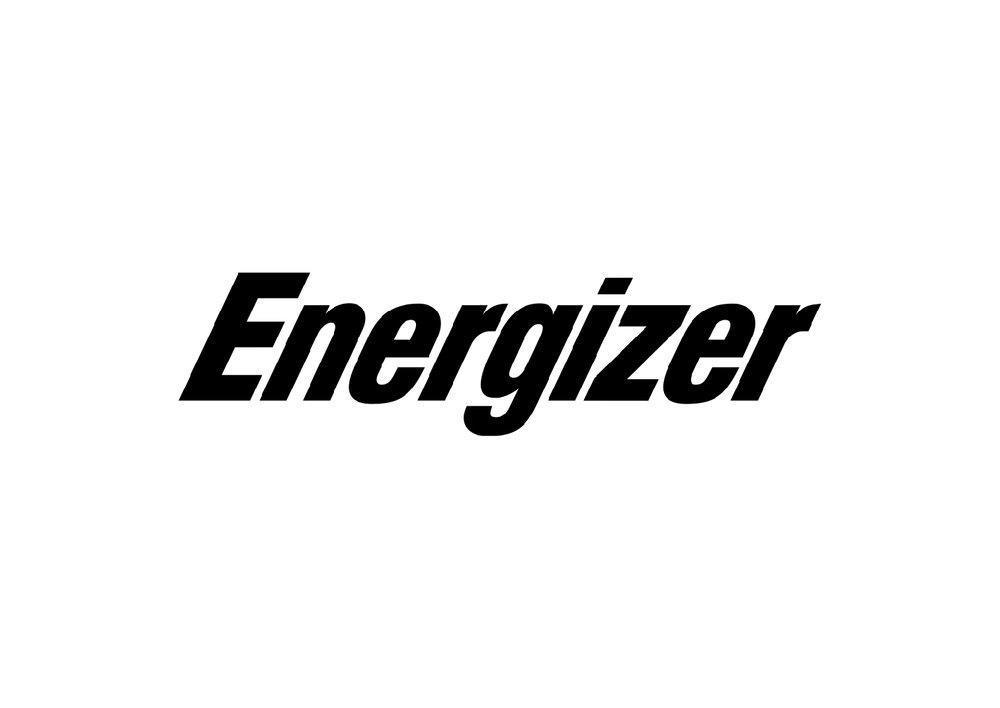 Energizer-01.jpg