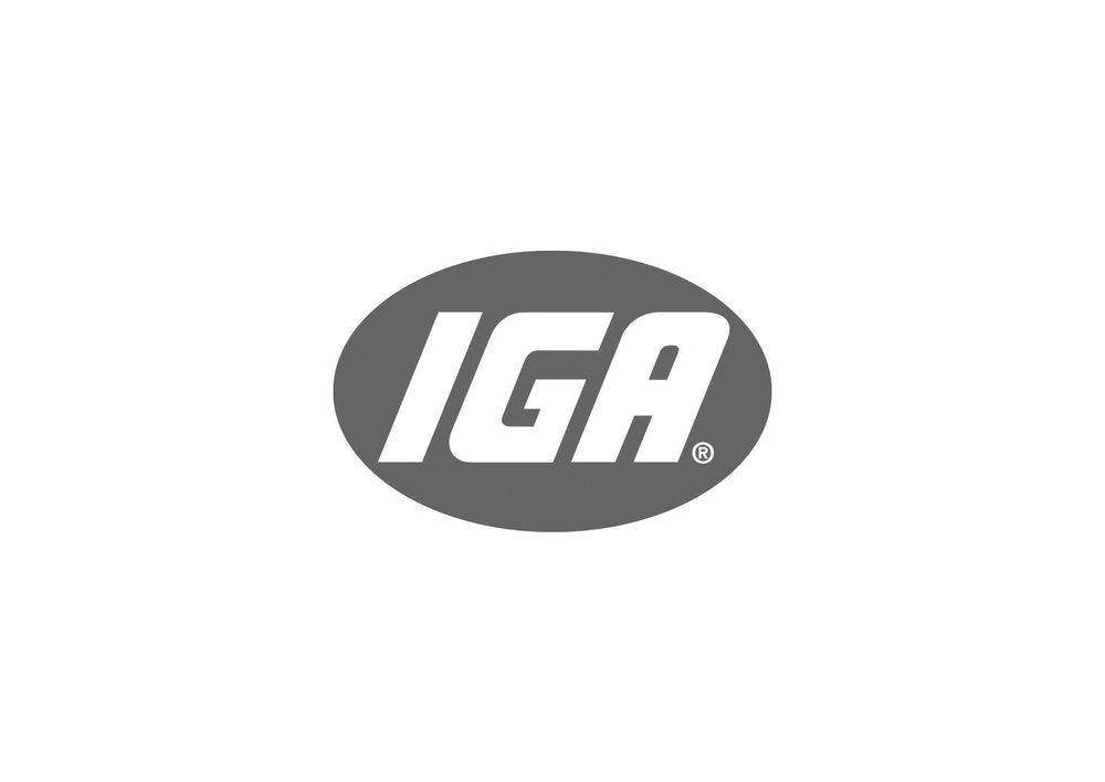 IGA-01.jpg