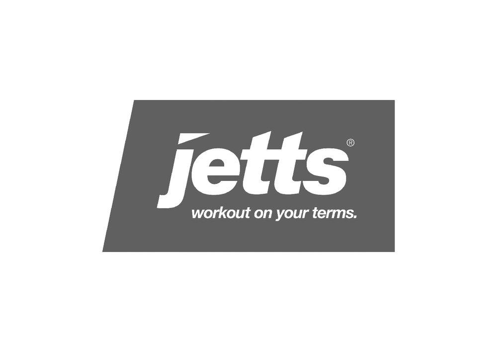 Jetts-01.jpg