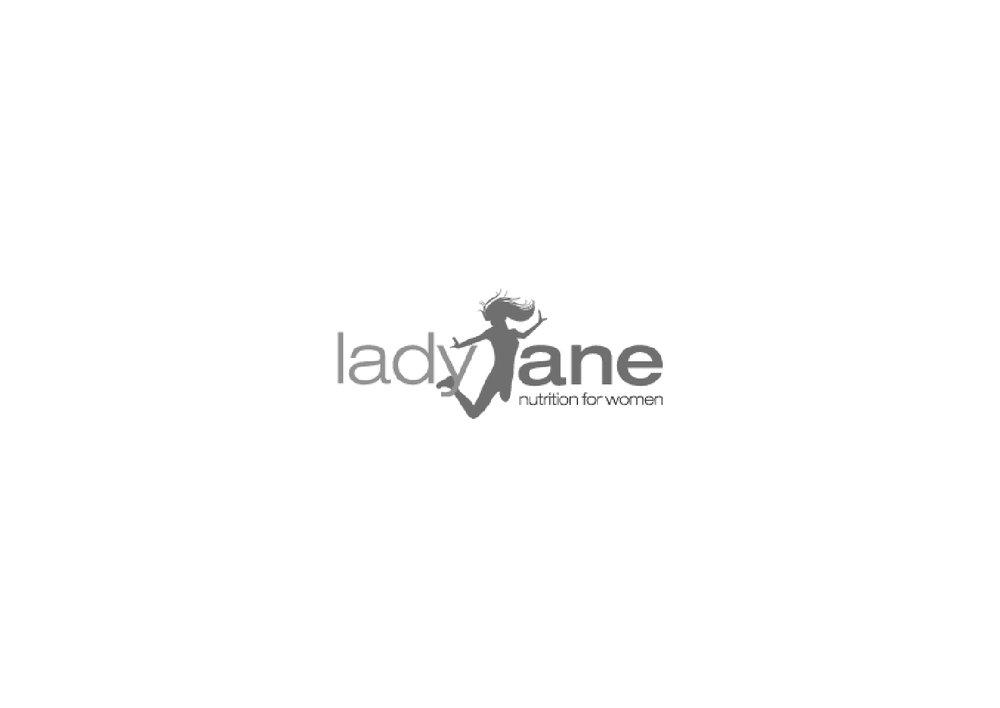 Lady Jane-01.jpg