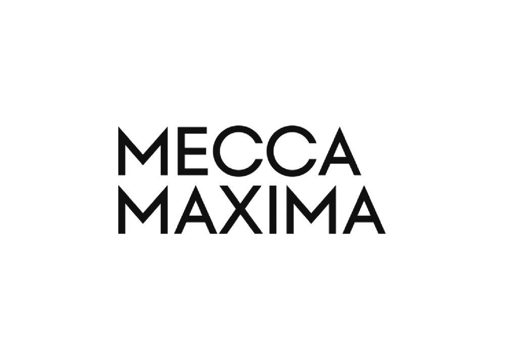 Mecca-01.jpg