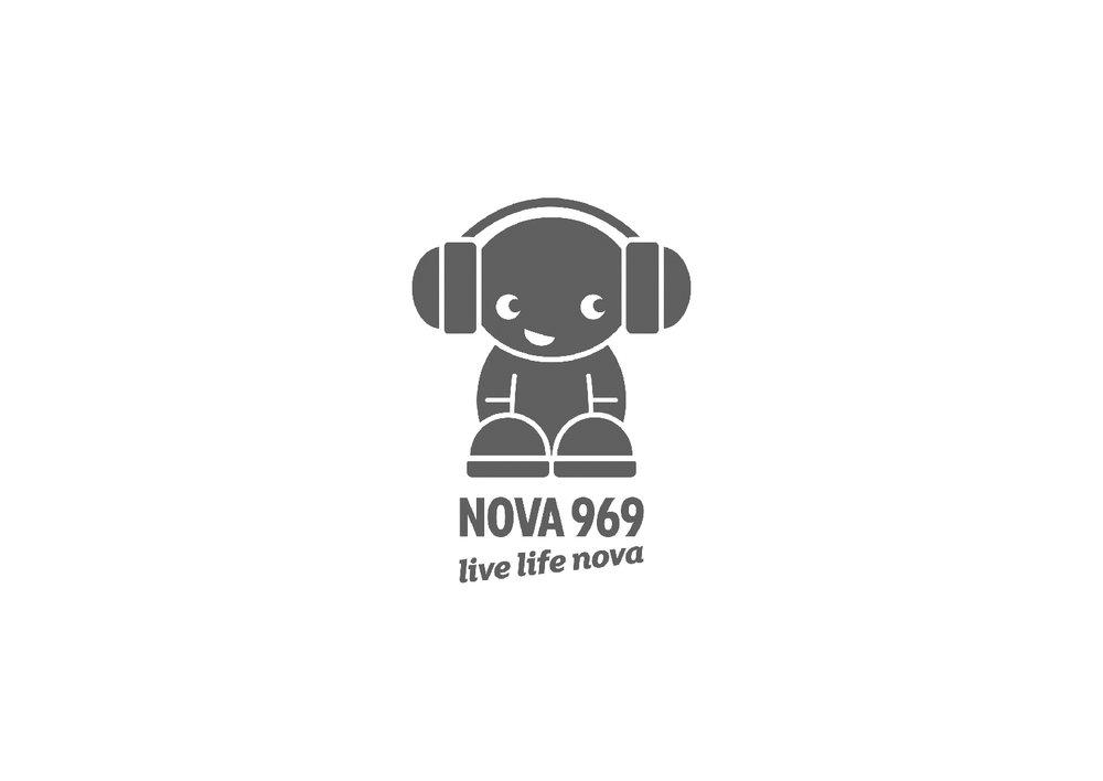 Nova-01.jpg