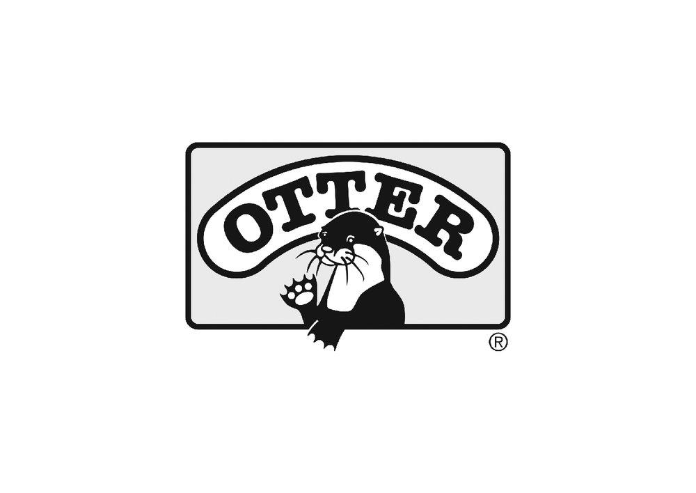 Otter-01.jpg