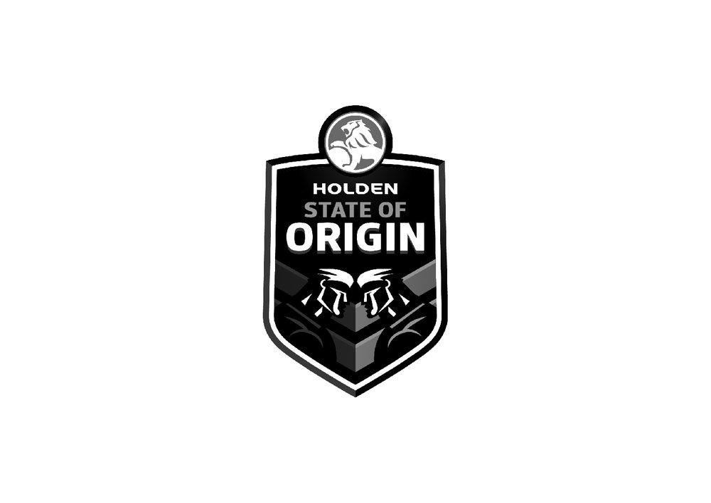 State or Origin-01.jpg