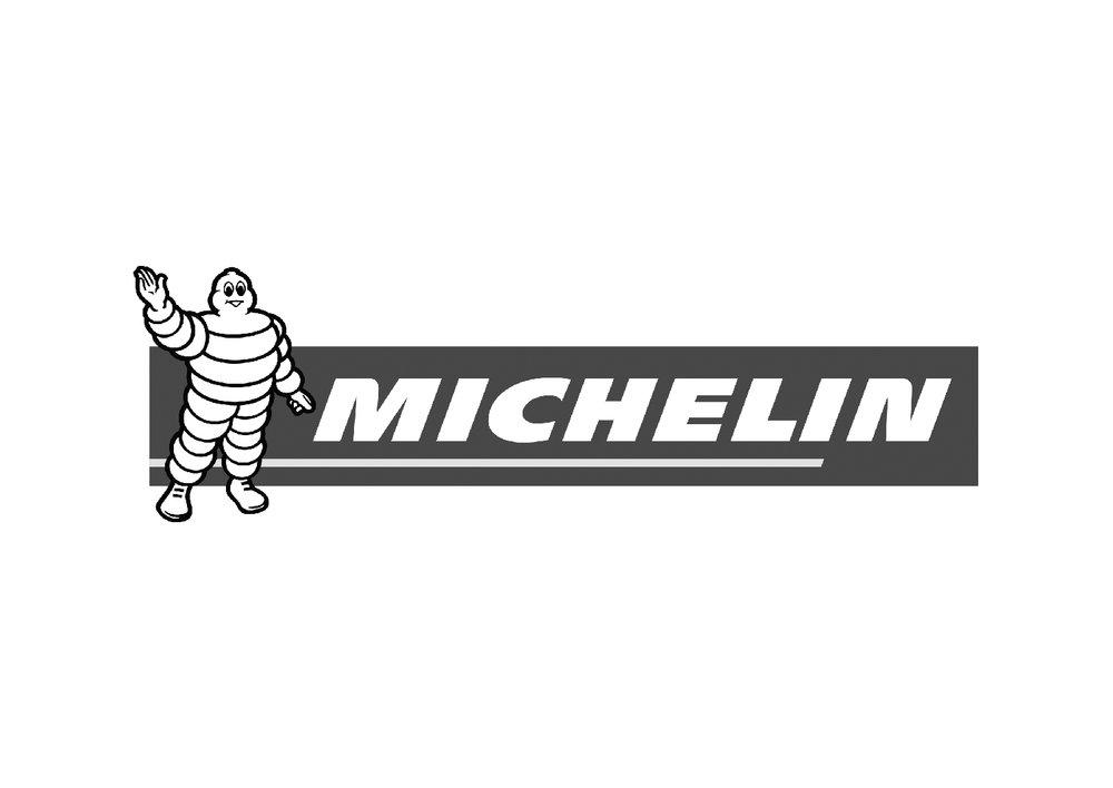 Micheline-01.jpg