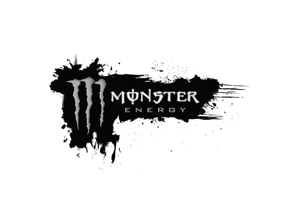 Monster-01.jpg