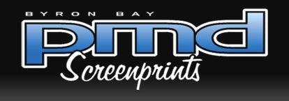 pmd-screen-printing.jpg