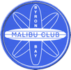 BYRON BAY MALIBU CLUB
