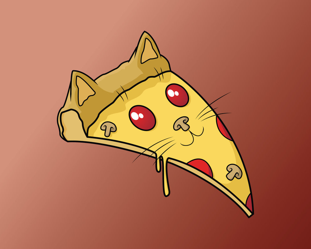 pizzacat.jpg