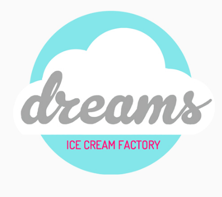 Dreams Ice Cream Factory Restaurant - Glenside | Dreams Ice Cream Factory Sandwiches Cuisine
