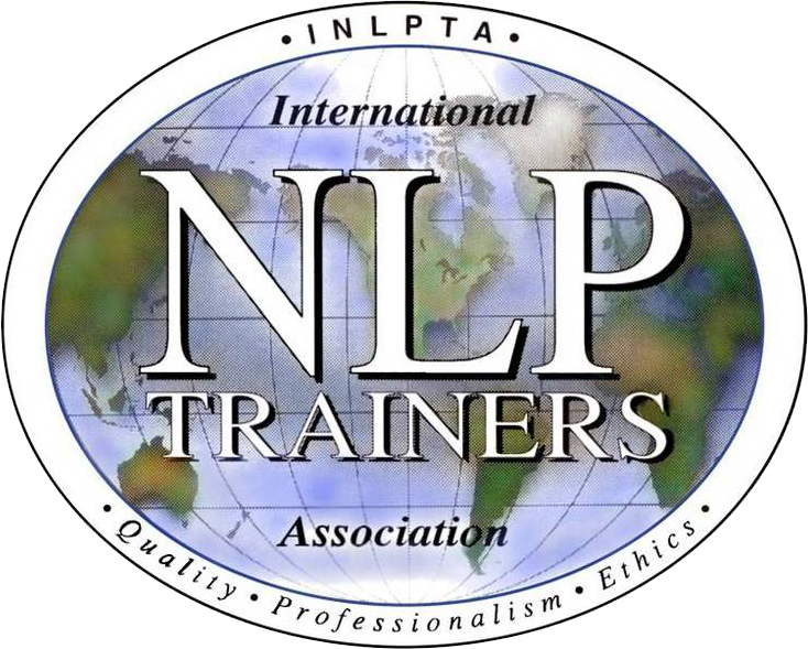 NLP Trainers Association