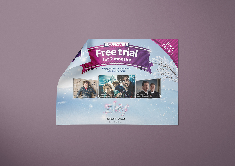 Simply Tv Free Trial