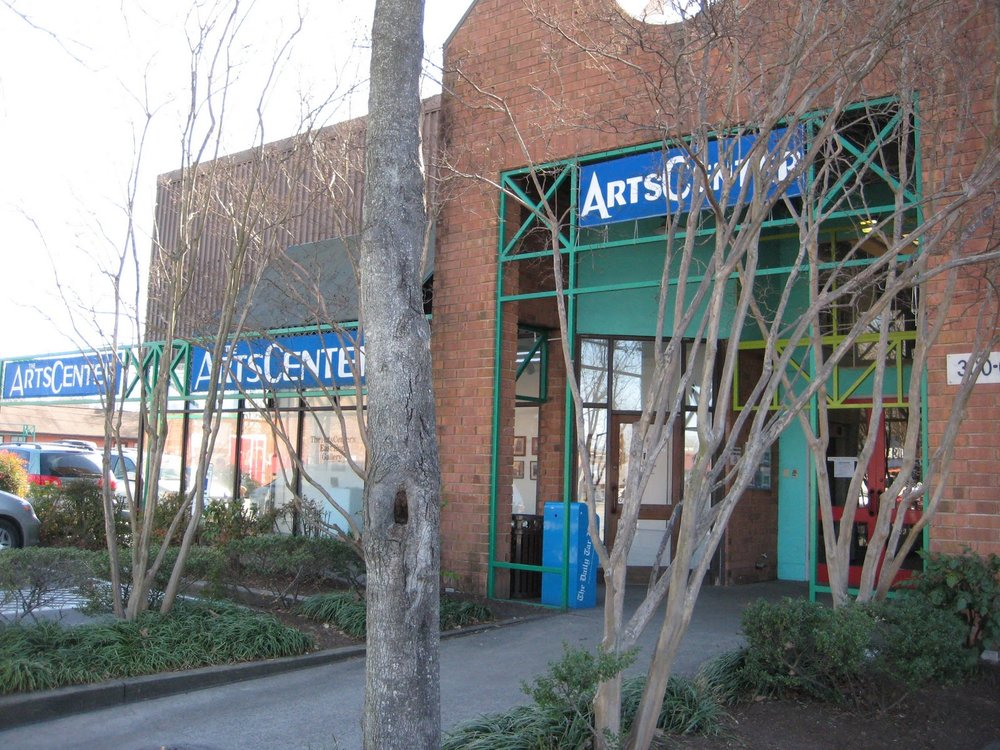 artscenter_front.jpg