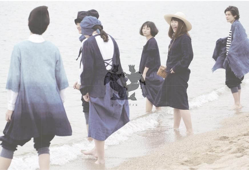 DM (4)京都シサムのコピー.jpg