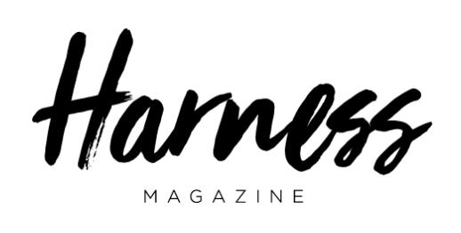 Surfergirlbook-HarnessMagazine