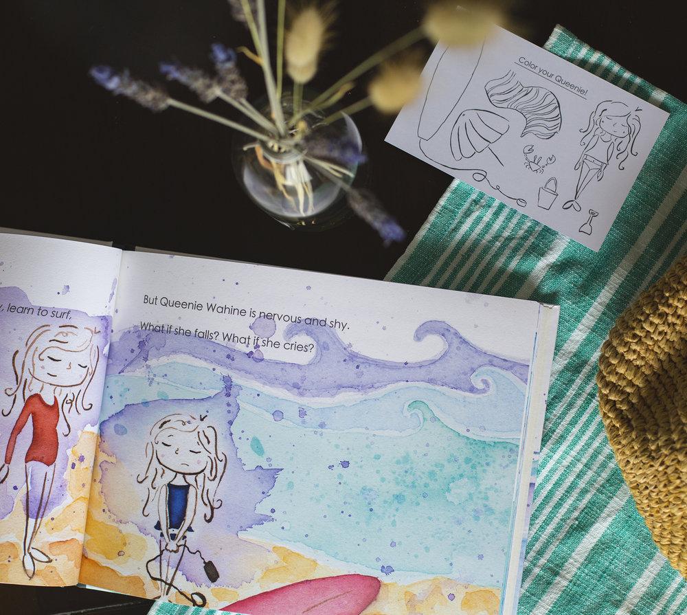 StoriesforKids-surfergirl