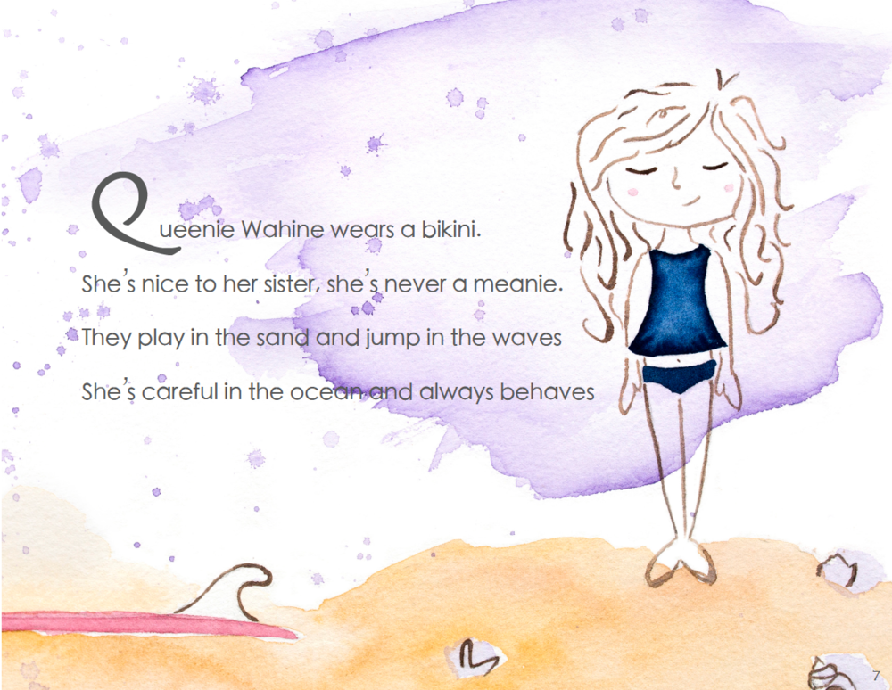 queenie-wahine-little-surfer-girl-page-1.png