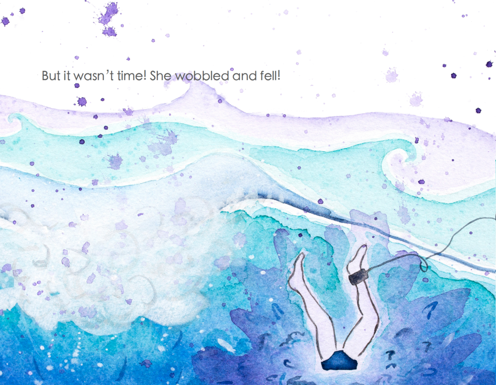 queenie-wahine-little-surfer-girl-page-3.png