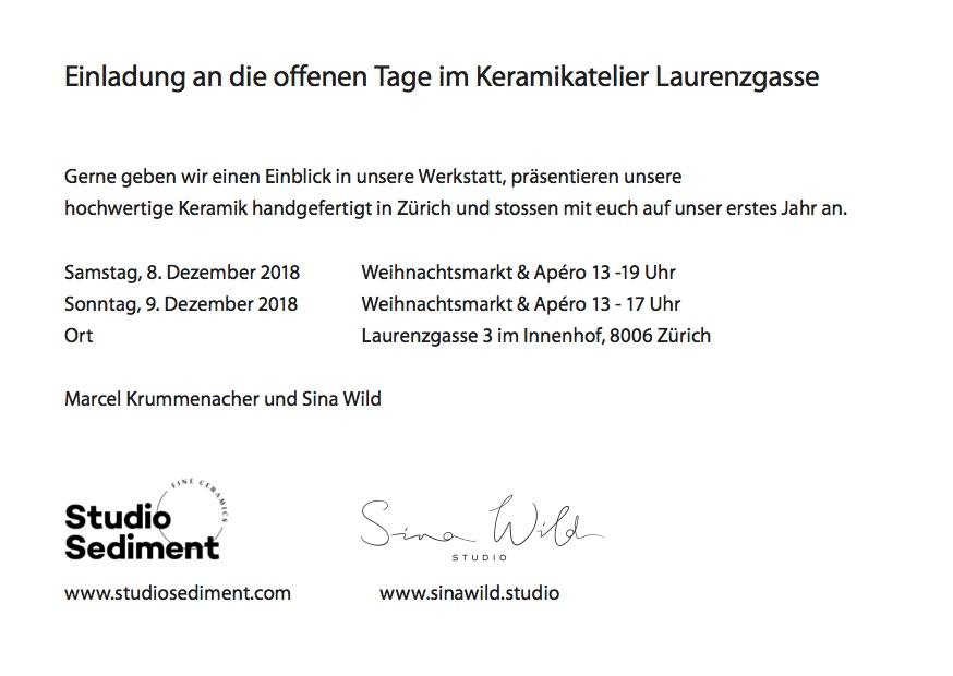 Flyer Weihnachten 2018 s1.jpg