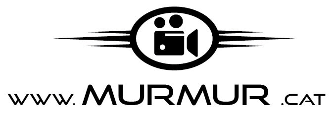 Murmur | fotografia & video