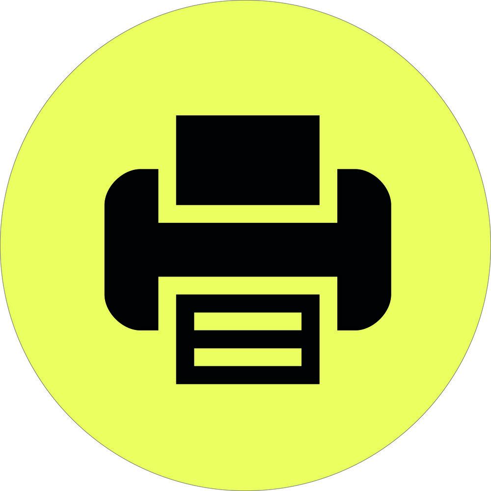Printer.jpg