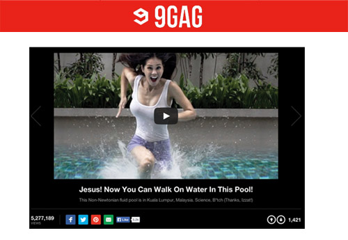 Walk-on-Water-PRess-for-Site-1.gag_.jpg