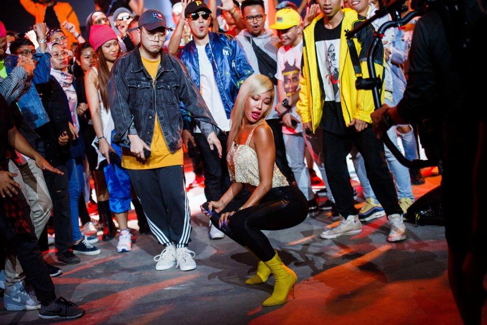 Yo!MTVRaps-BTS-DDY_3297-PhotobyAllIsAmazing.jpg